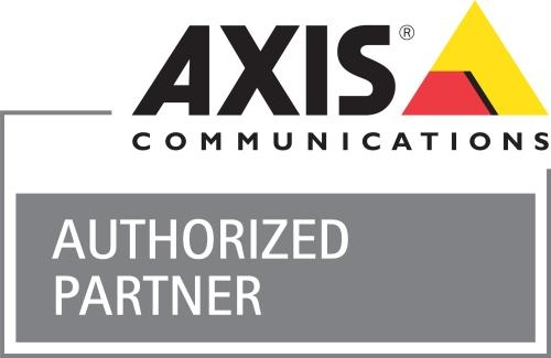 logo_axis_authorized